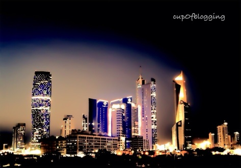 ٢٠١٢٠٩٢٥-٢٣١١٥٢.jpg