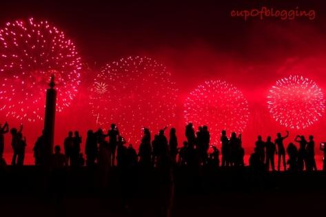 ٢٠١٢١١١٢-١٥٥٠١٦.jpg